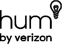 hum-logo-200px.png