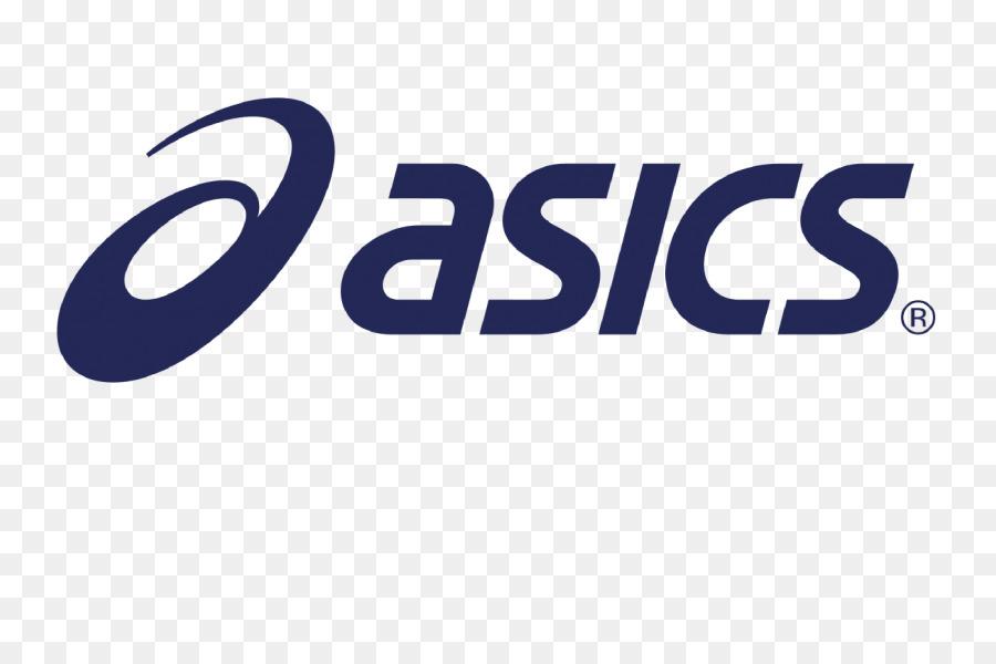kisspng-logo-asics-brand-trademark-onitsuka-tiger-cr-group-5b67695eadb1a7.1255469615335038387115.jpg