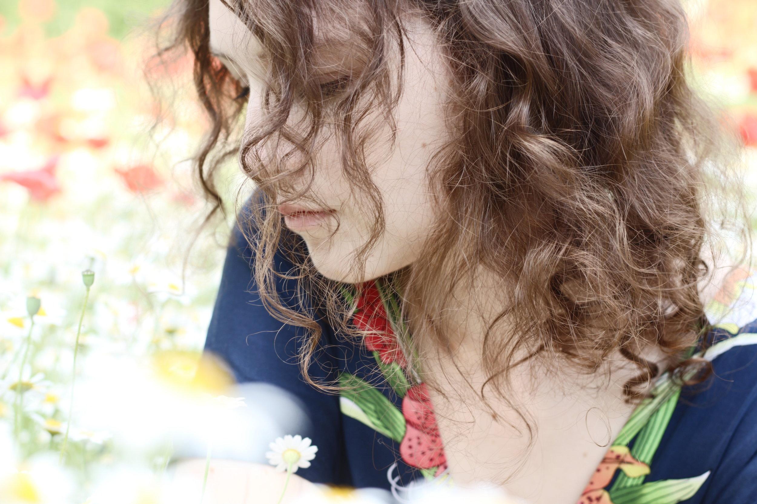 Album Foto 2.jpg