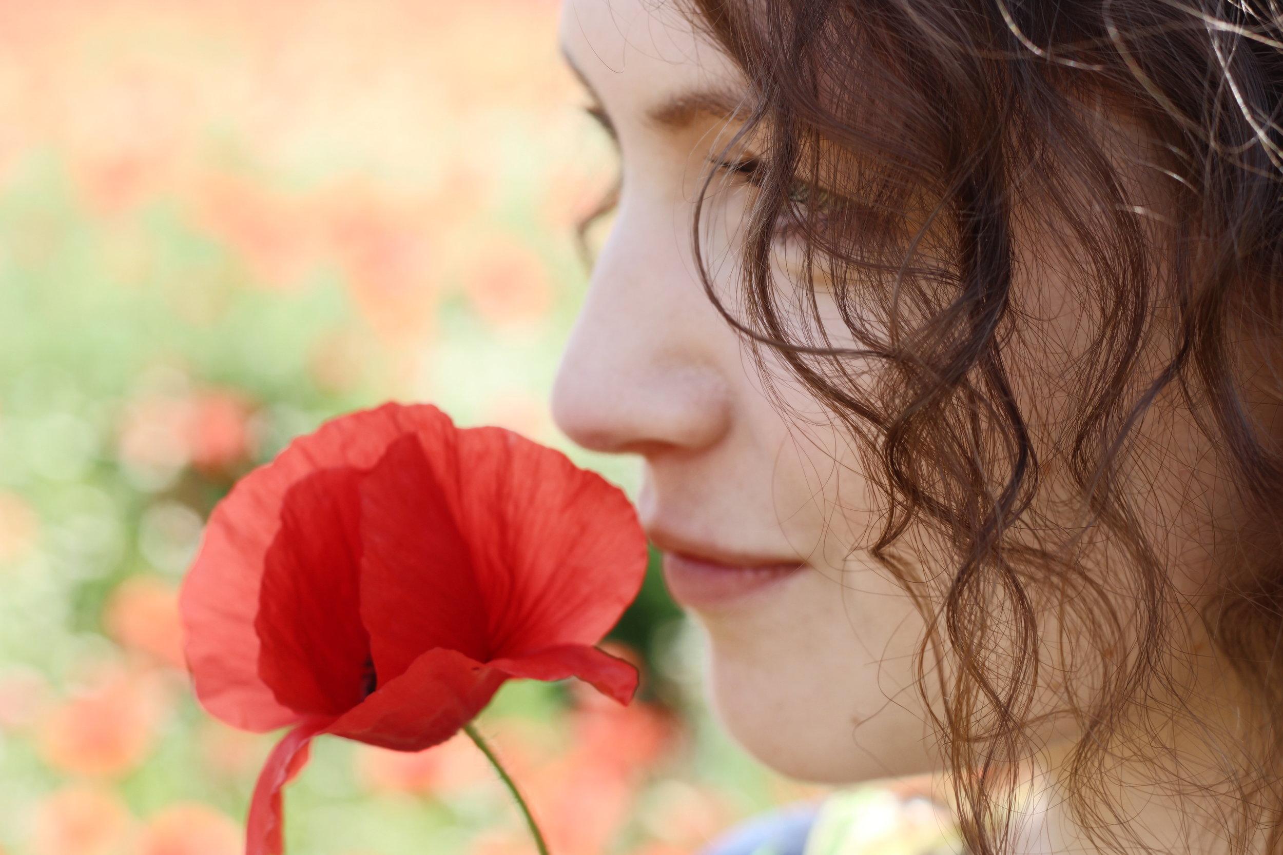 Album Foto 1.JPG