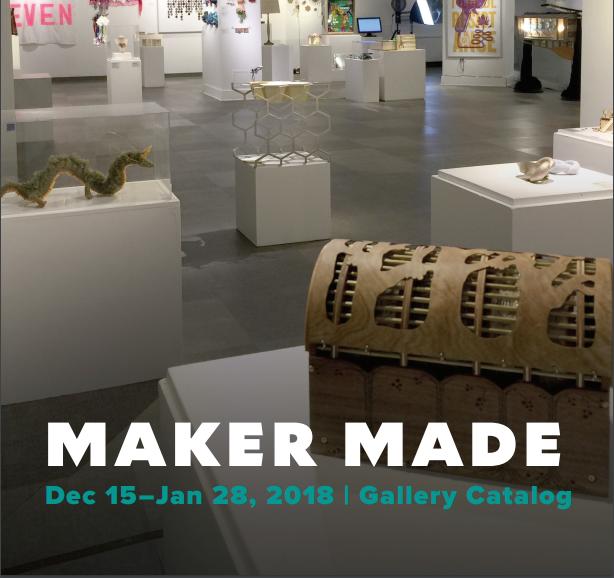 Make Made 2017