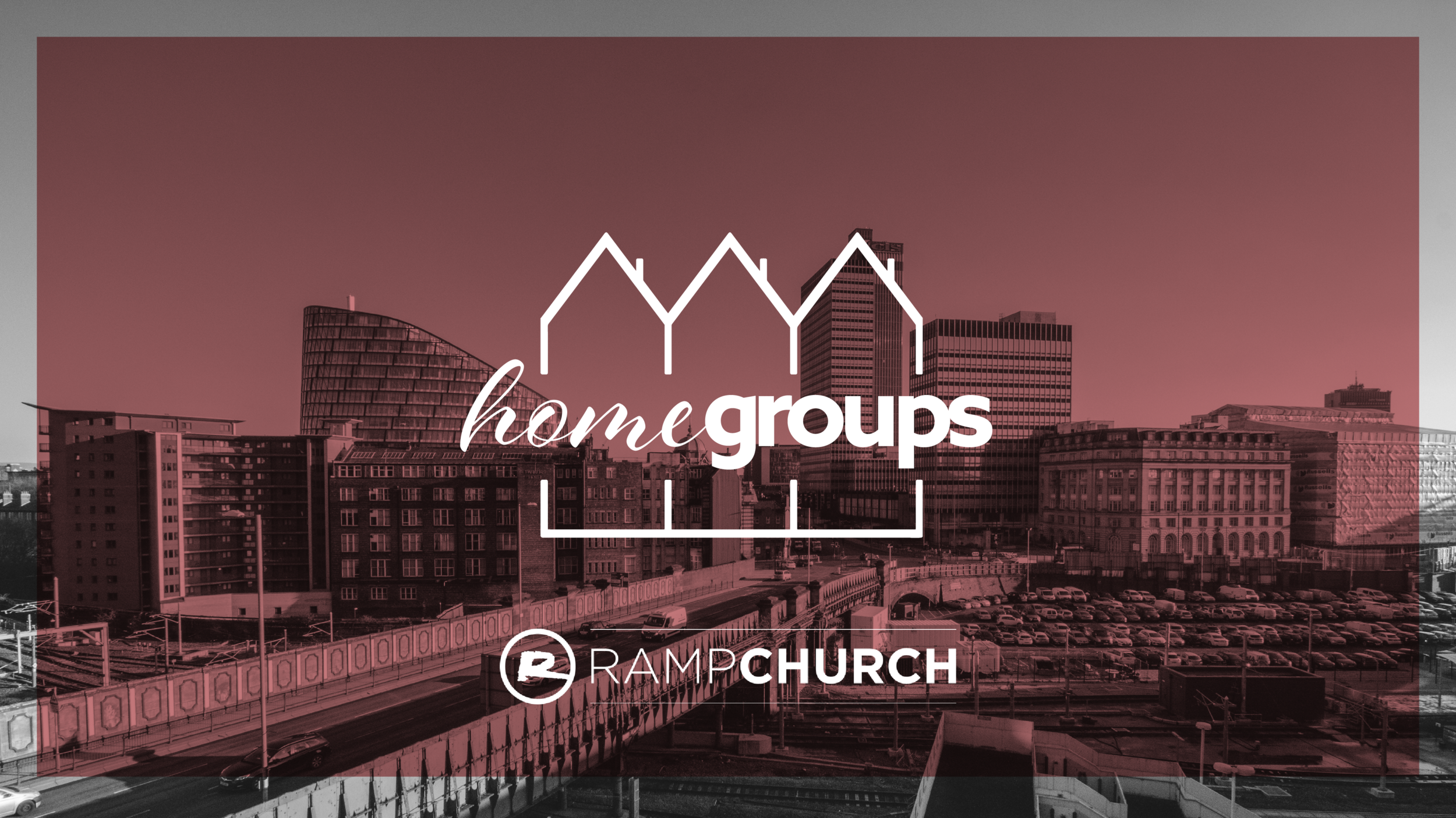 Home Groups.png