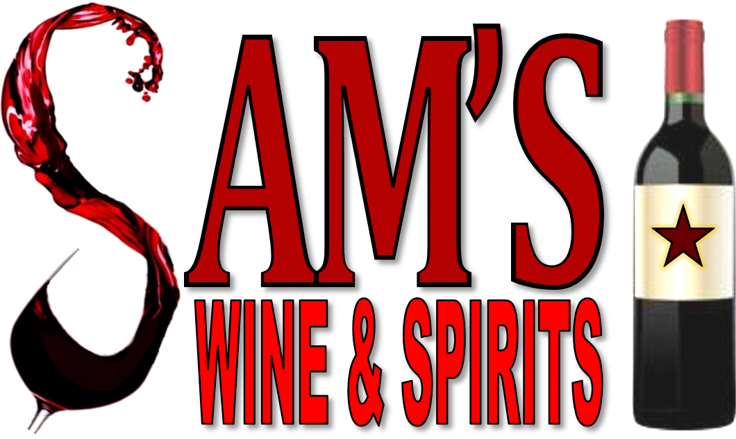 Sam%27s Logo words and wine bottle.png