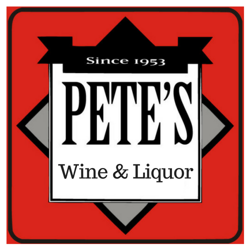 Pete%27s Wine & Liquor.jpg