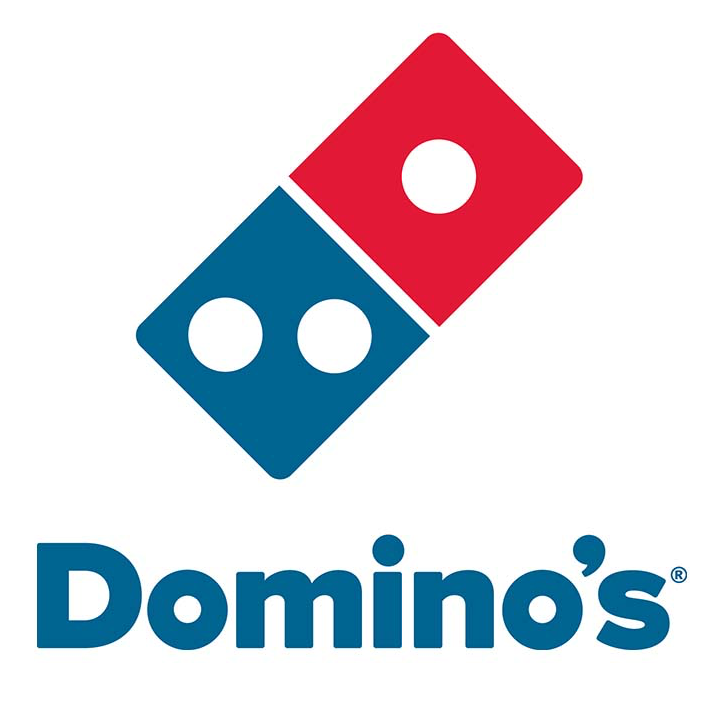 dominos-logo.png