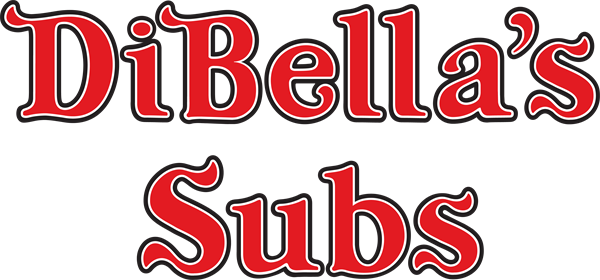 DiBellas_Subs_Stacked.png