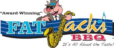 Fat Jacks Logo.jpg