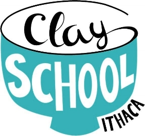 Transparent Clay School LOGO copy.jpg