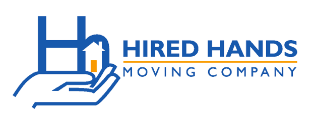 Hired Hands.png