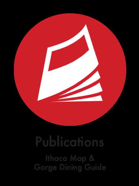publicationsfinalplz.png