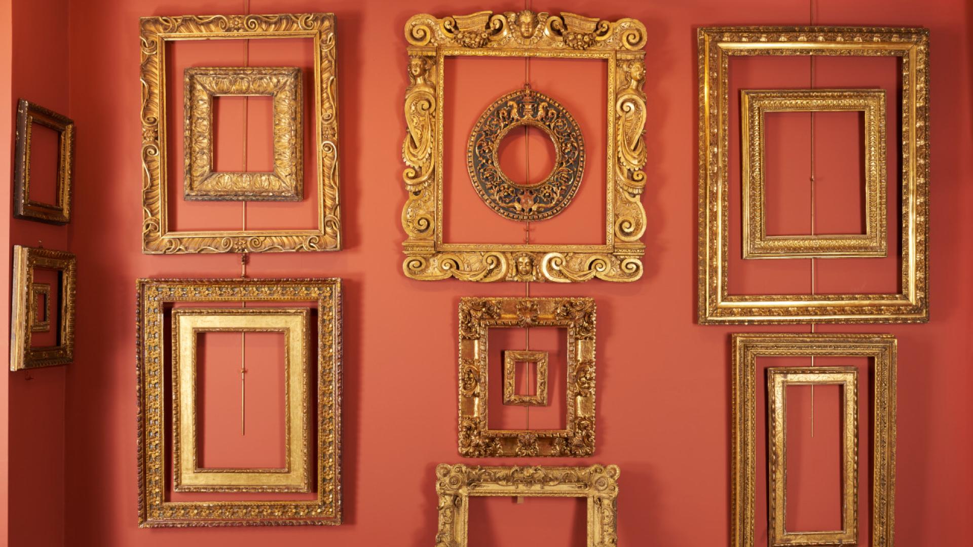galleryslides.002.jpeg