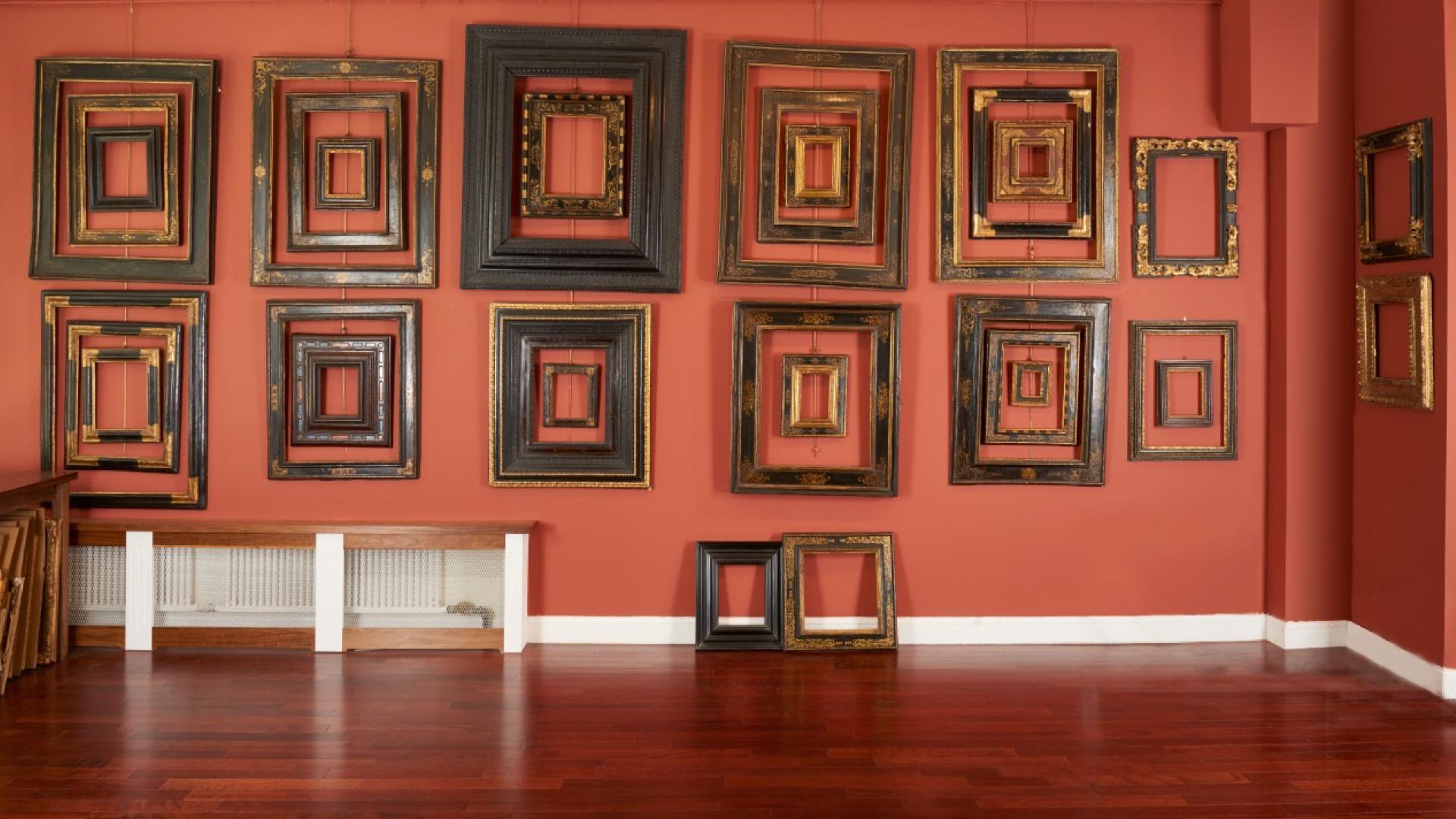 galleryslides.003.jpeg