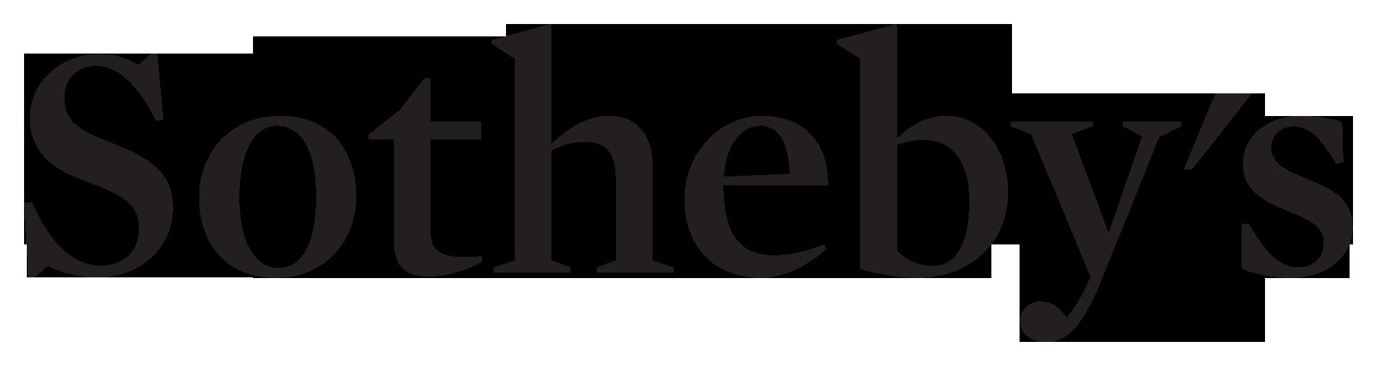 Sothebys_Logo.png