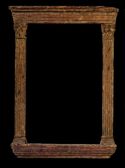 15th C frame on Black copy.jpg