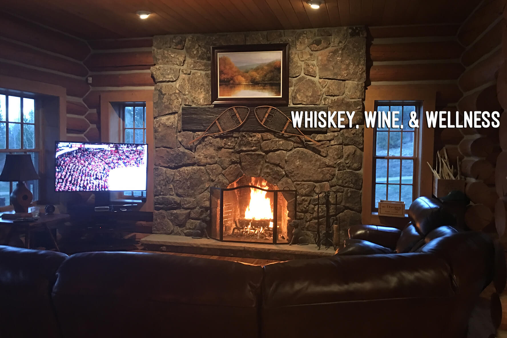 Whiskey, Wine, & Wellness (1).jpg