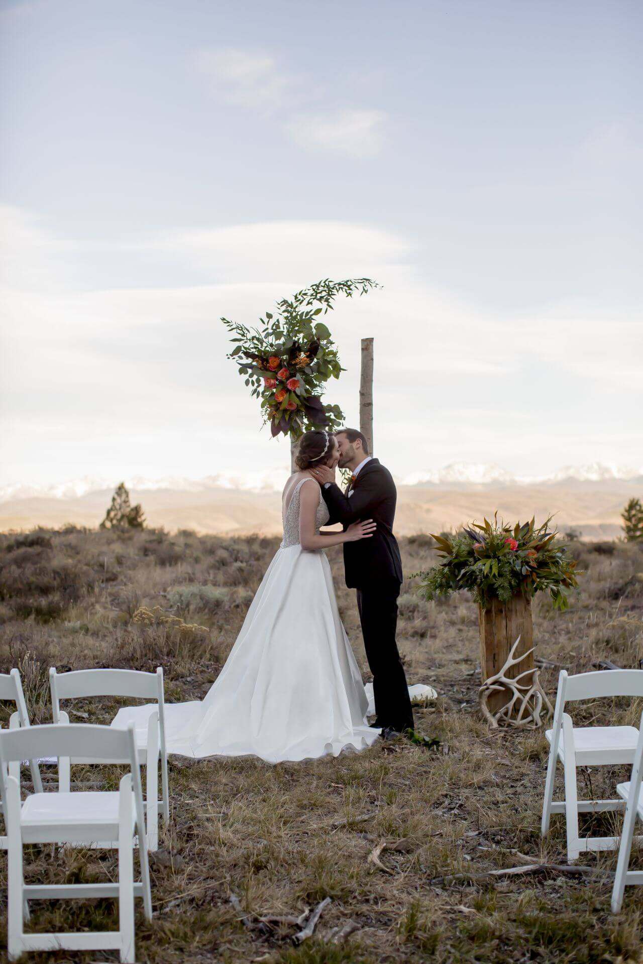 kmulhern_photography_&_afrosted_affair_styled_wedding_shoot_OCT_2017_395.jpg