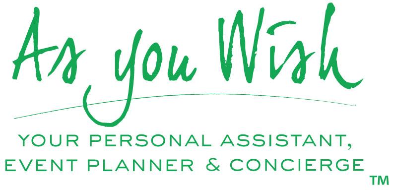 As-You-Wish-Logo-with-TM.jpg