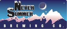 Never Summer Brewing Co.