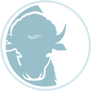 320x320(1).png