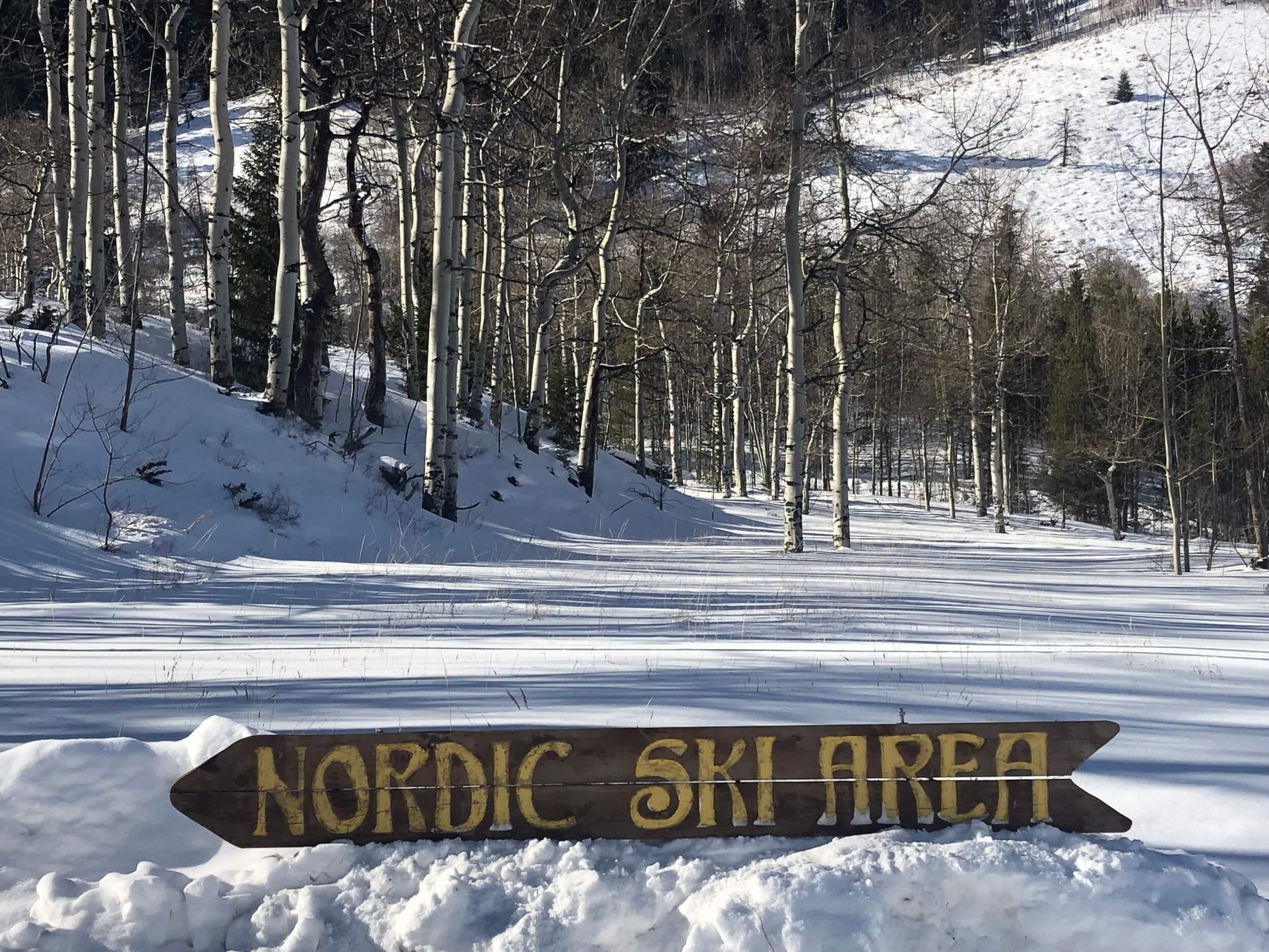 Nordic Ski Area 2500px webop.jpg