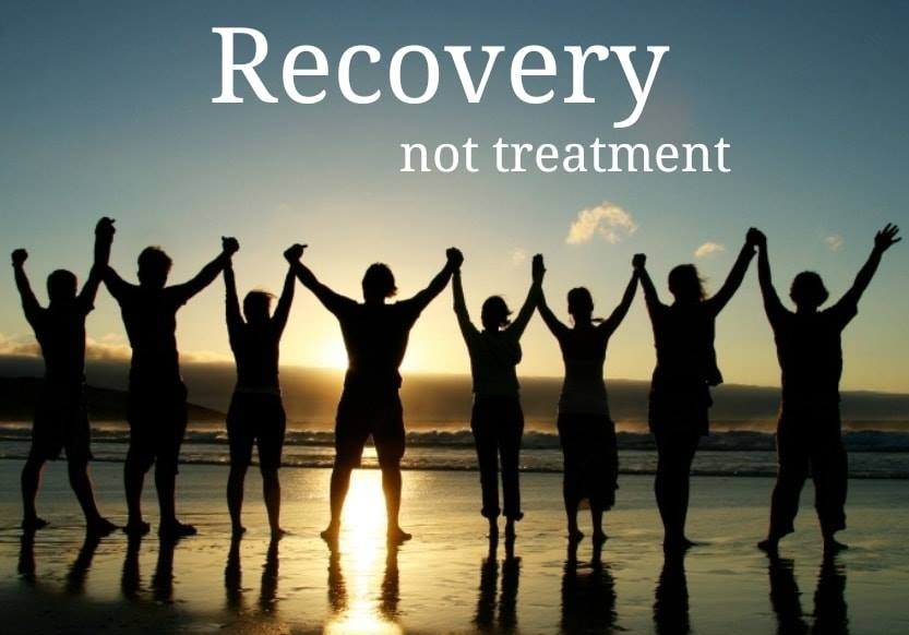 recovery%2Bnot%2Btreatment.jpg