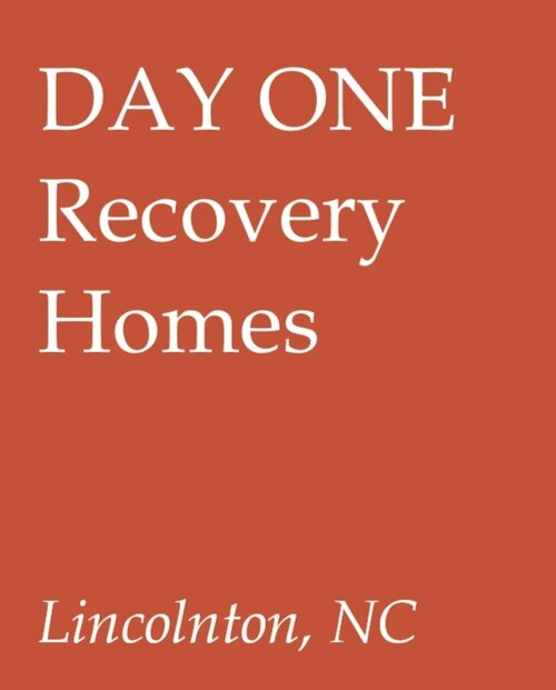 If you or someone you know is tired of the life addiction has brought you to and the pain is great enough, send us a message at contact@integratedcarehickory.com or call 828-322-5915, ext. 220, are you facing being or becoming homeless? Are you ready to learn a new way to live? We are here to help. Serving the Lincoln, Catawba, Gaston, and surrounding areas. Integrated Care of Greater Hickory's Recovery starts at Day ONE transitional sober living homes.