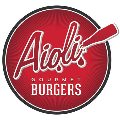 Aioli-Burgers.jpg