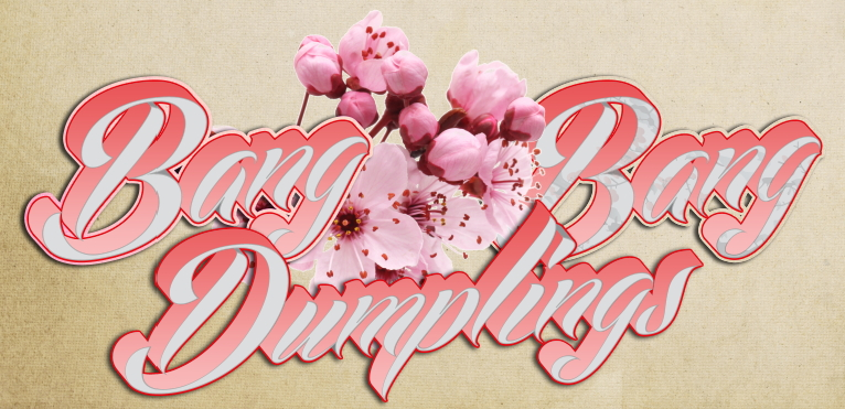 Logo_Dumplings-2.jpg