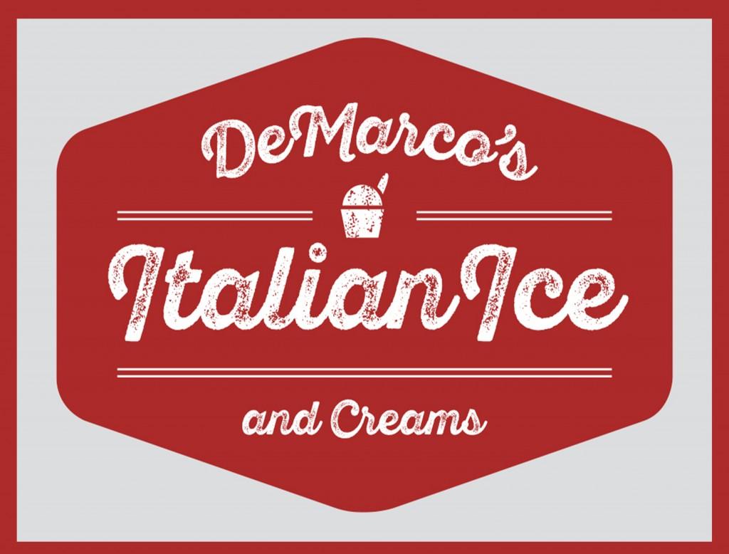 Italian-Ice-Logo1-1024x778.jpg