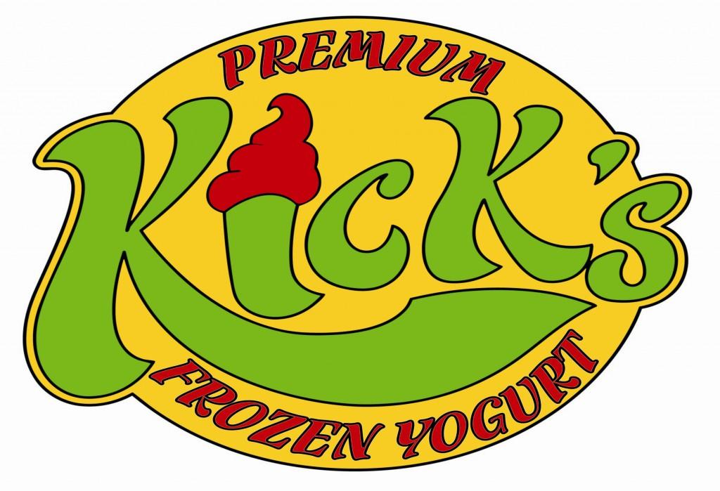 Kicks-Logo-1024x699.jpg