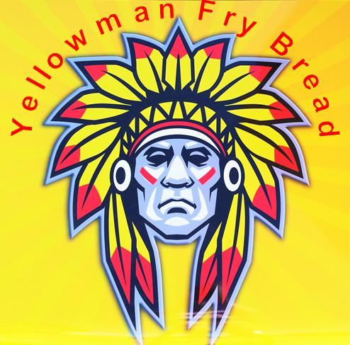Yellowman-Fry-Bread-Symbol.png