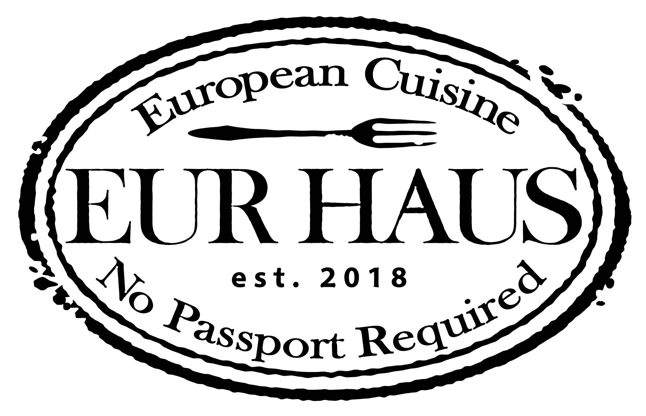 EurHaus-Logo.jpg