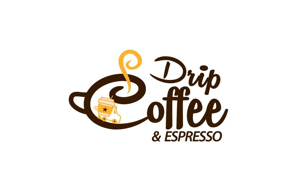 coffee05-1.jpg