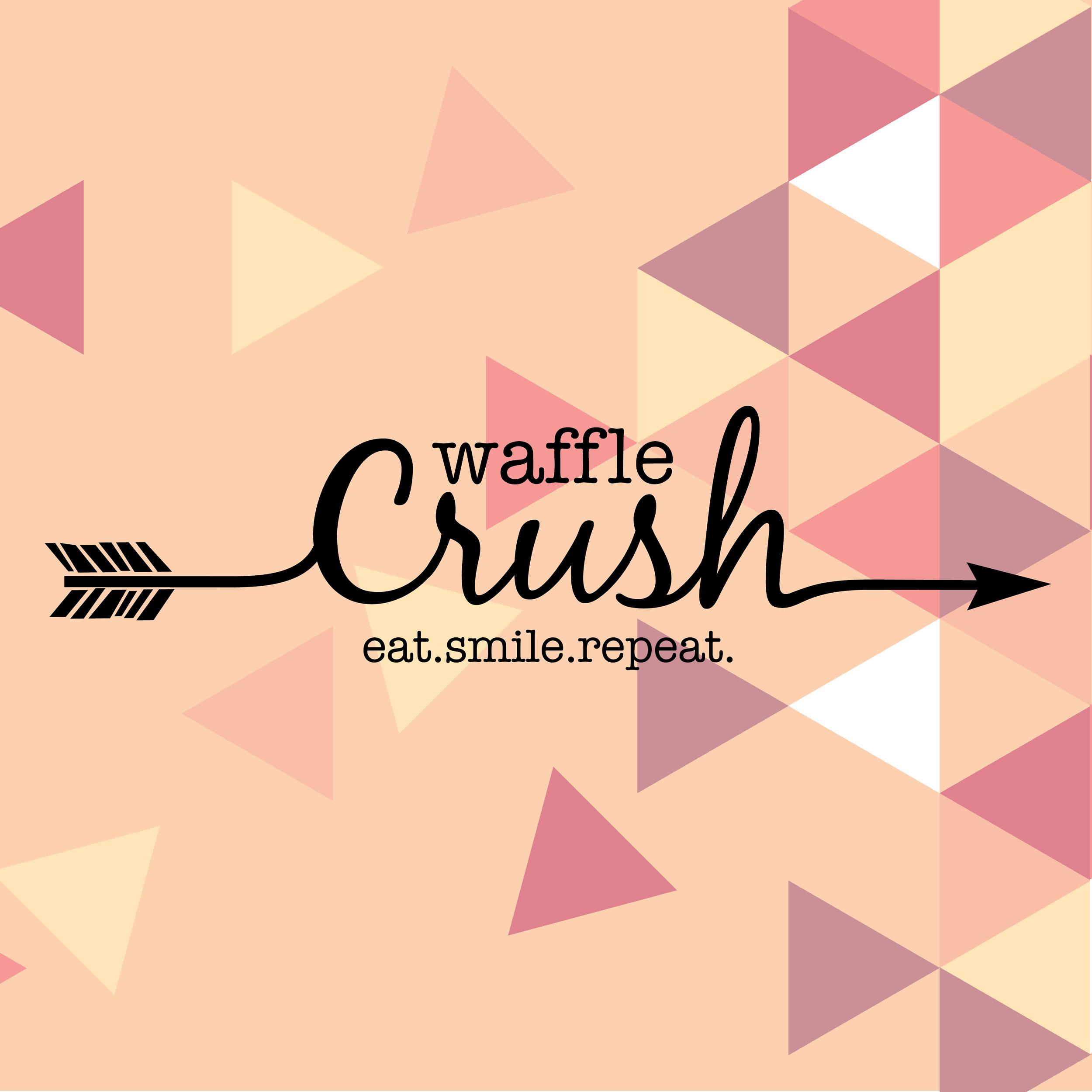 Logo - Waffle Crush.jpg