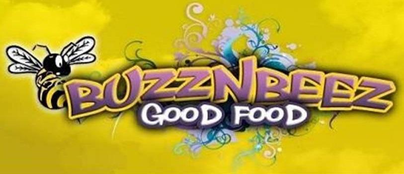 buzznbeez logo-3.jpg