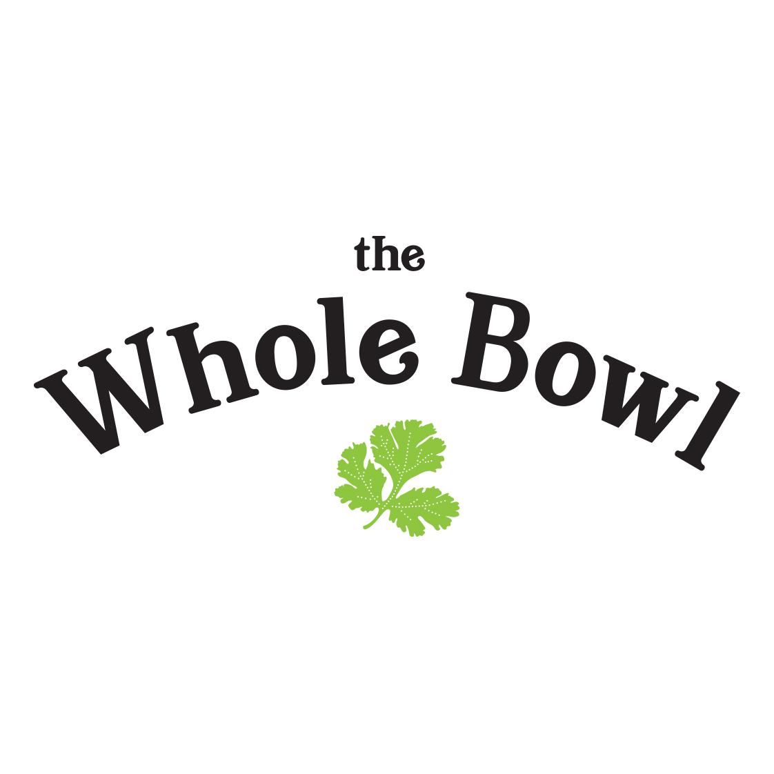 WholeBowl Logo.jpg