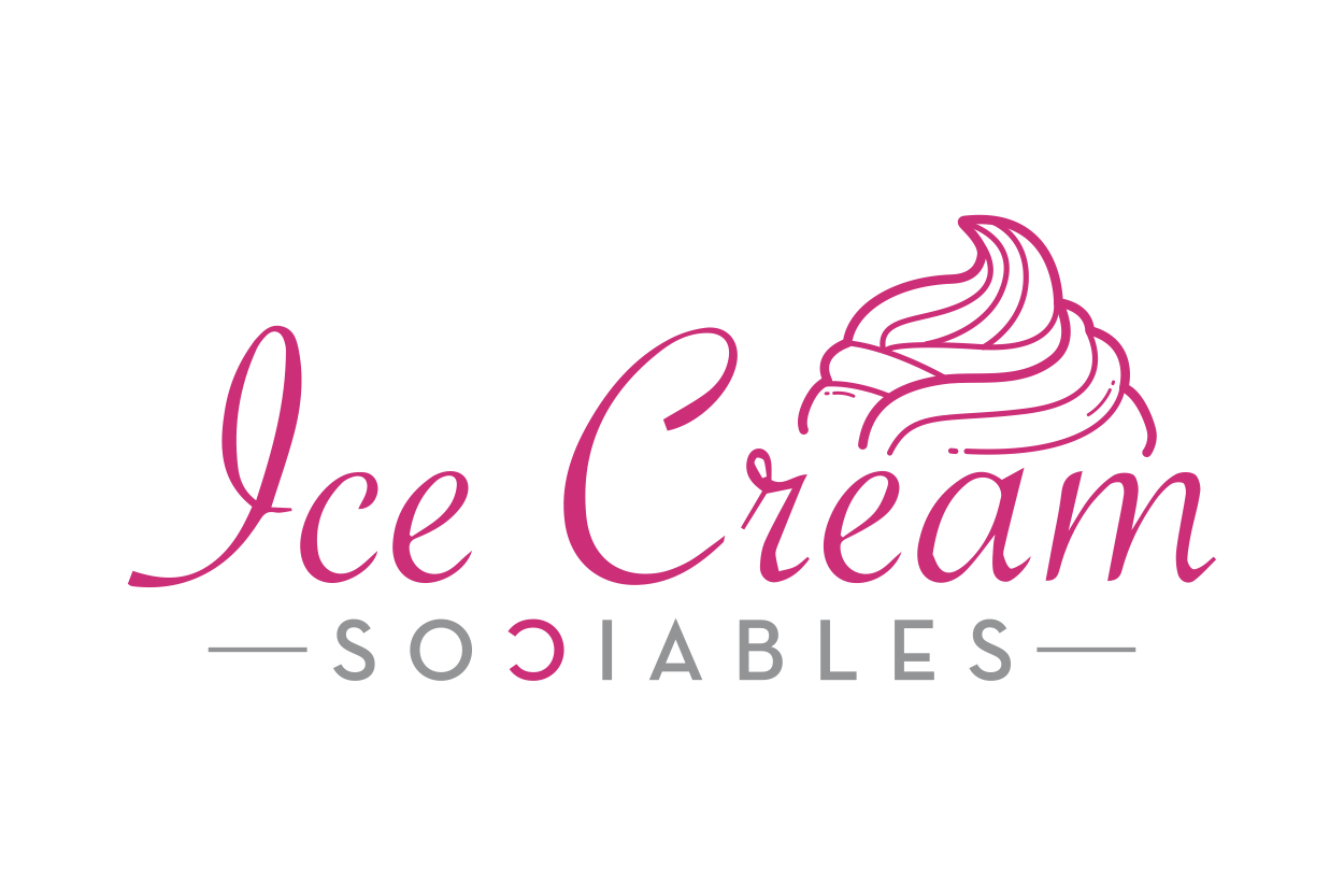 Ice Cream Sociables_logo.jpg