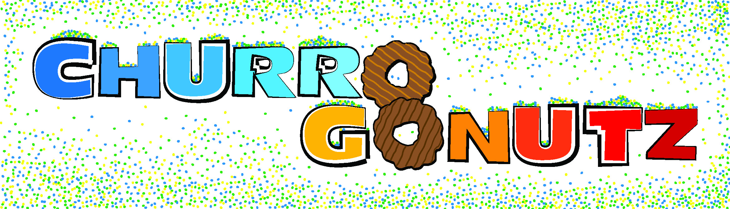 Churro GoNutz logo w color.jpg