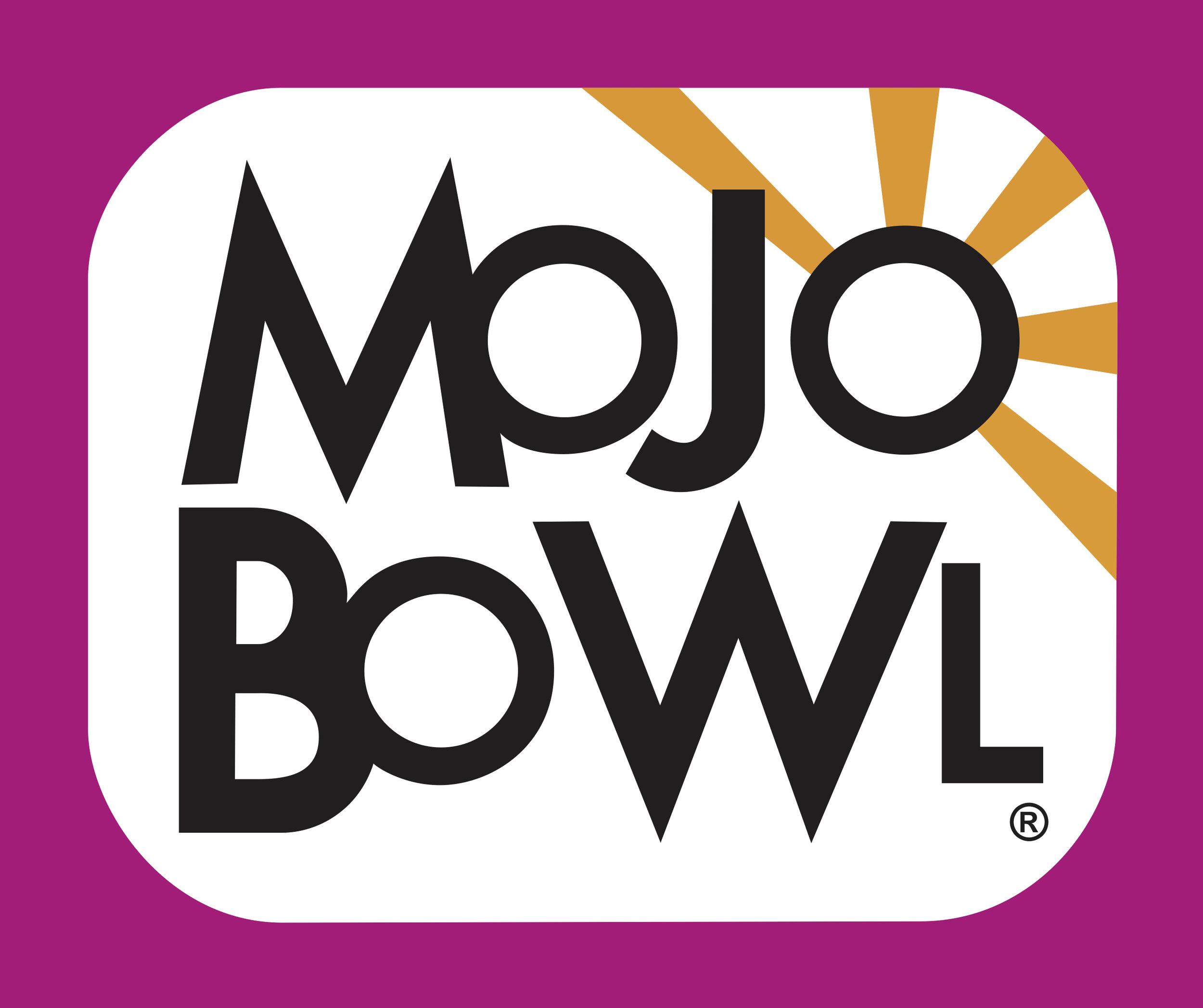 MB logo 11-11-18 JPEG.jpg
