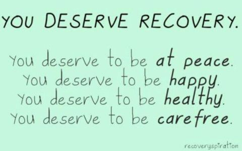 source: recoveryspiration