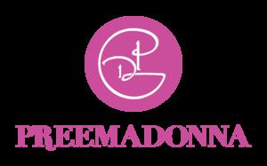 Preemadonna