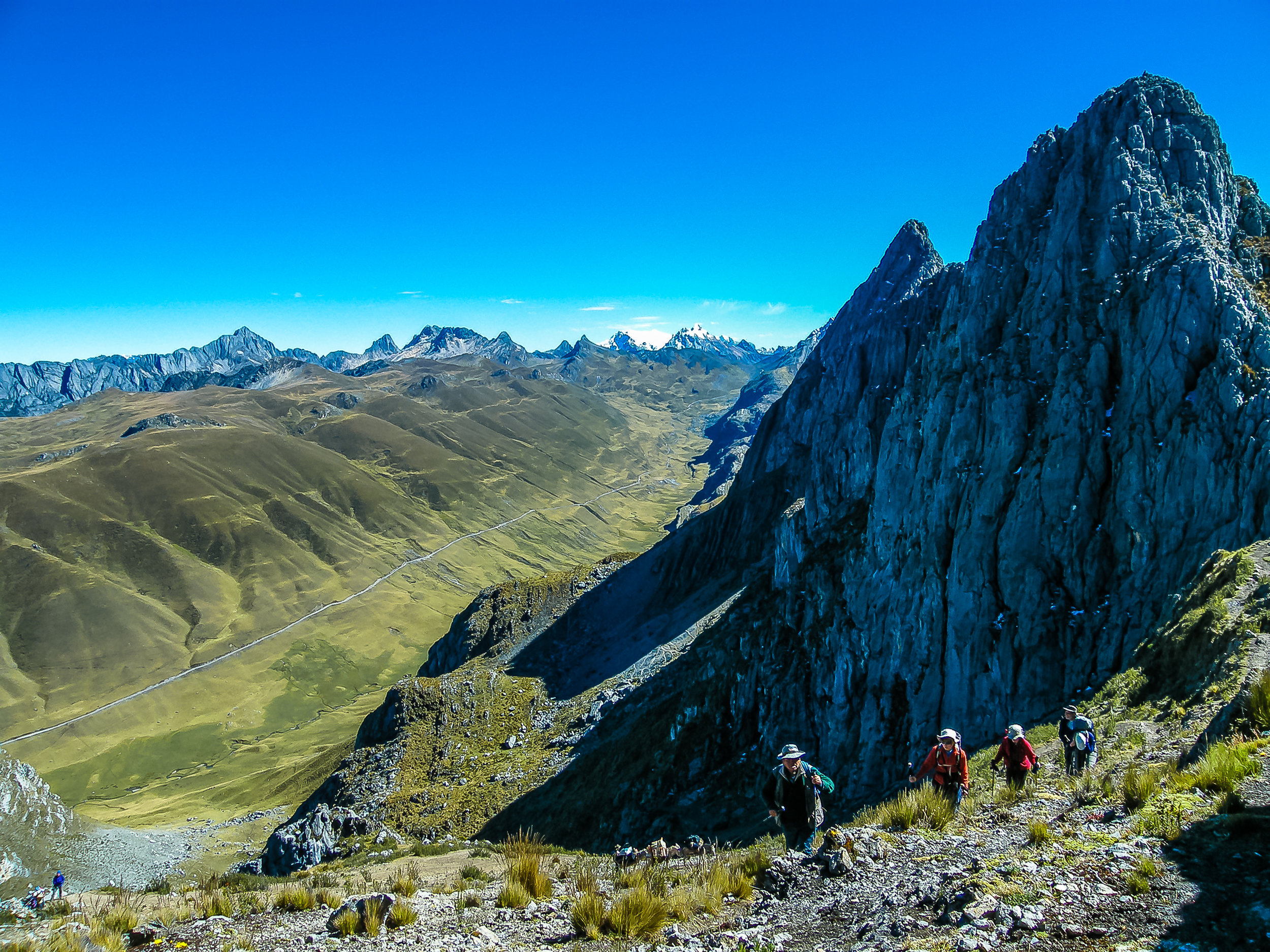 Travel to South America with Native Paths   PLAN YOUR NEXT ADVENTURE TO PERU, BOLIVIA, CHILE AND ARGENTINA   Design Your Trip