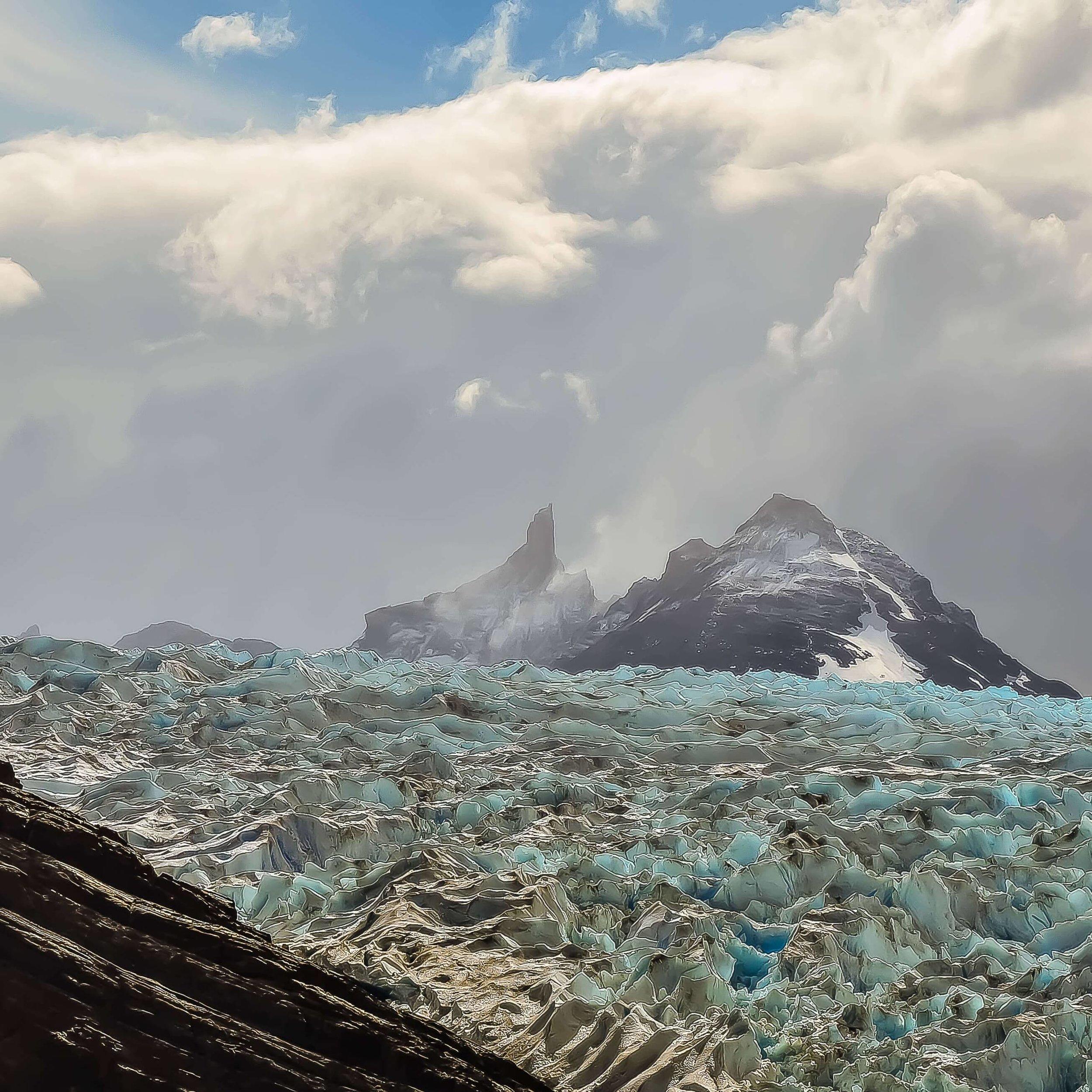 salar-uyuni-volcan-tunupa-bolivia-1.jpg