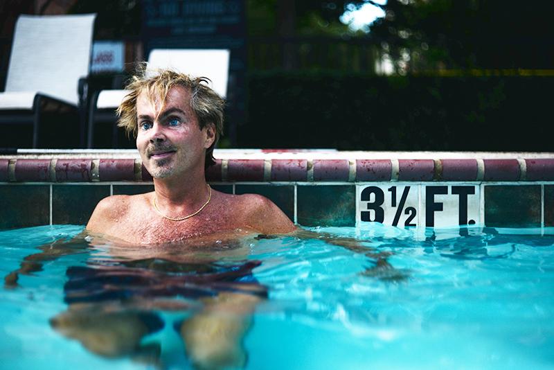 SMALL Blake Pool Pic Acq5.30.19.png