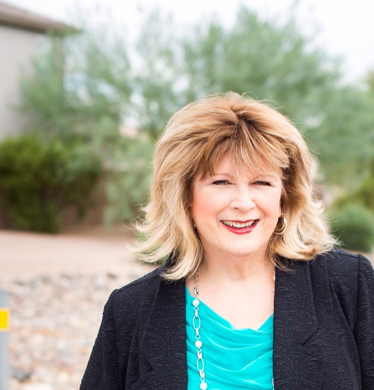 Donna Schambach Ministry .jpg