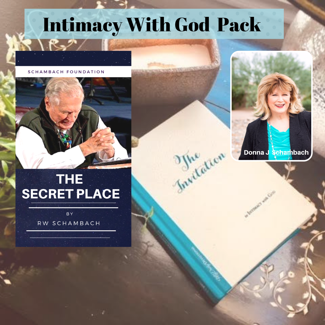 Intamacy With God Pack (1).png