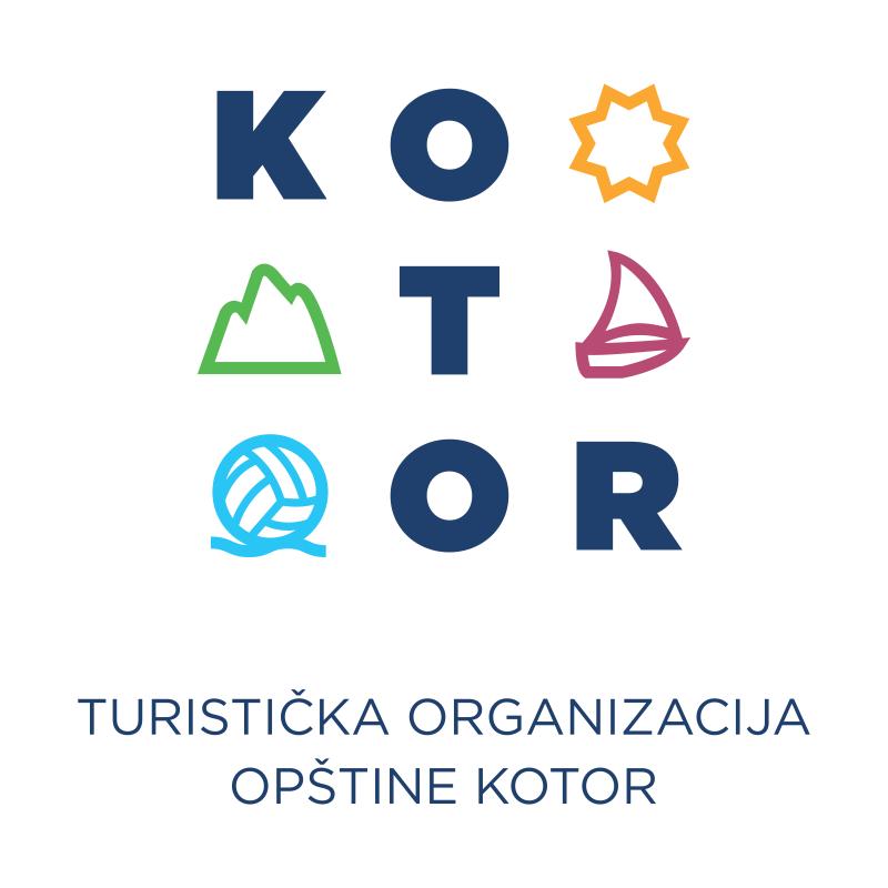 TOURISM ORGANISATION OF KOTOR - www.tokotor.me