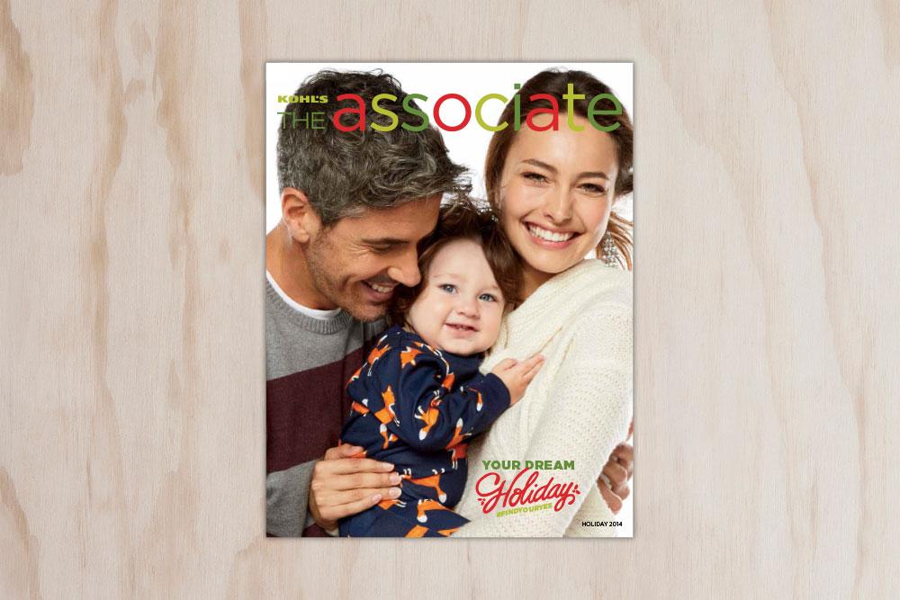 associate-1.jpg