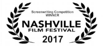 2017 Screenwriting Winner NaFF Laurels white.jpg
