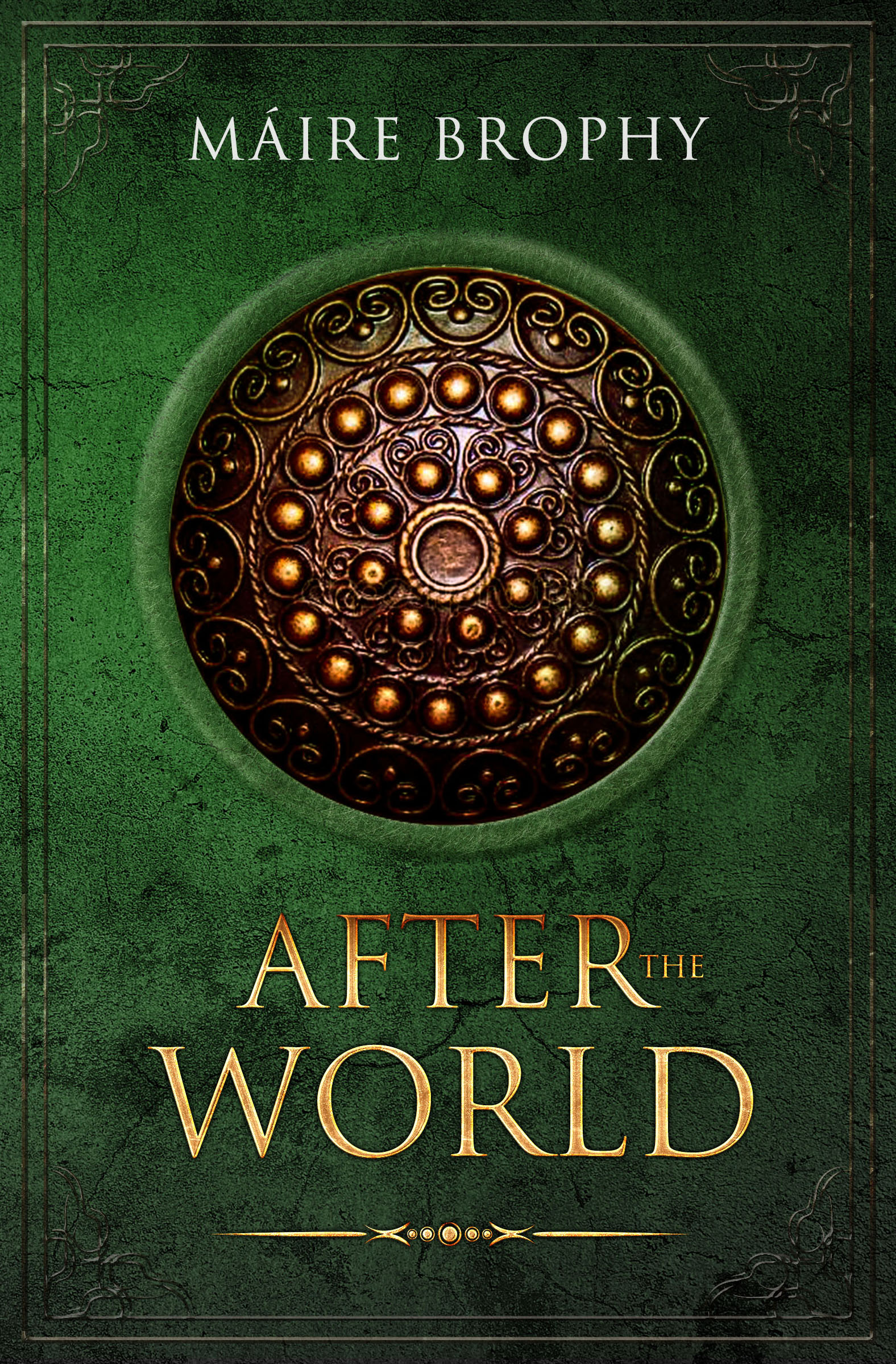 After the World cover.jpg